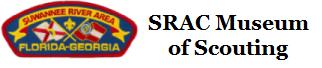 SRAC Museum of Scouting